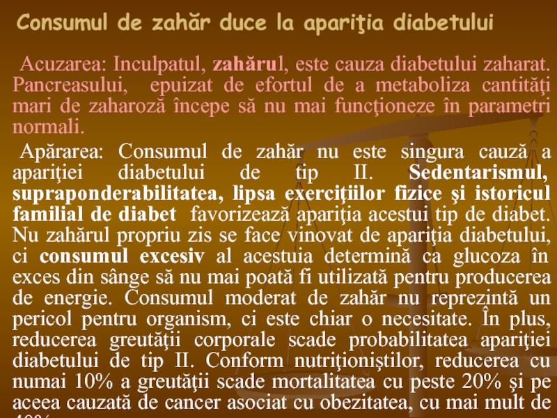 Metode de bază pentru scăderea glicemiei